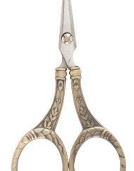 Hemline Pro Cut Scissors