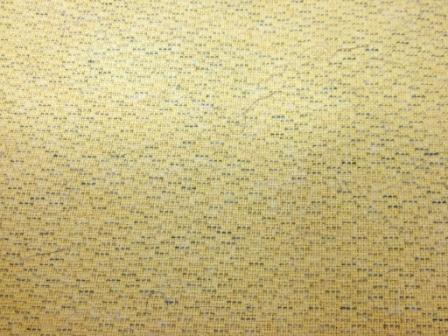 Helmbolm Mohair Old Gold 20mm