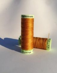 Gutermann Top Stitch 412