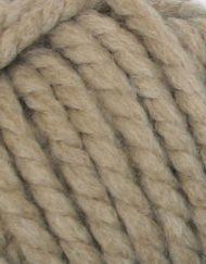 Cygnet Seriously Chunky Yarn - Fawn