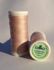 DMC Cotton Thead 2210