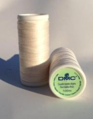 DMC Cotton Thead Cream ECRU2