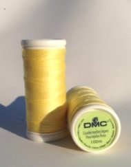 DMC Cotton Sewing Thread 2533