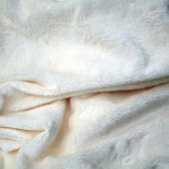 Tilda polar fleece - Sweet Christmas