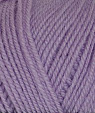 Cygnet Double Knit - Lilac