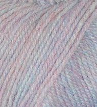Cygnet Double Knit - Mother of Pearl