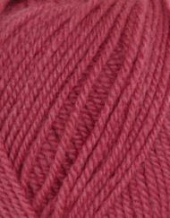 Cygnet Double Knit - Soft Coral