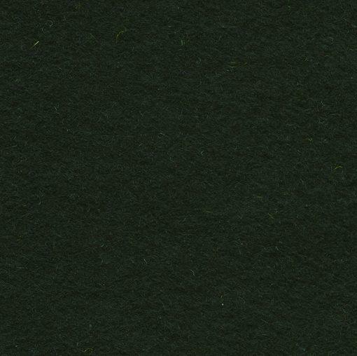30% Wool Felt - Black
