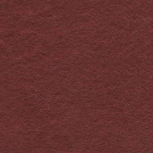 30% Wool Felt - Chestnut