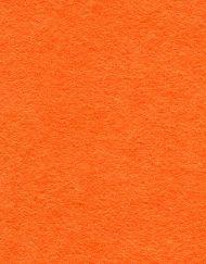 30% Wool Felt Dahlia