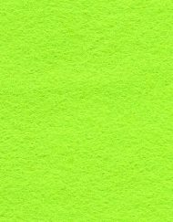 30% Wool Felt - Leaf Green