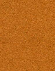 30% Wool Felt - Sand