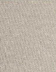 Tilda doll fabric Grey Sand