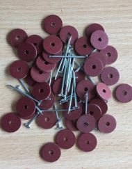 15mm-cotterpin-joints-amazing-craft