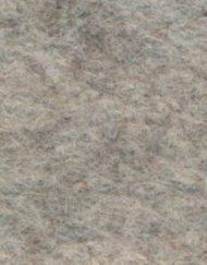 30% Wool felt grey