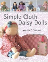 Dolls & Clothes