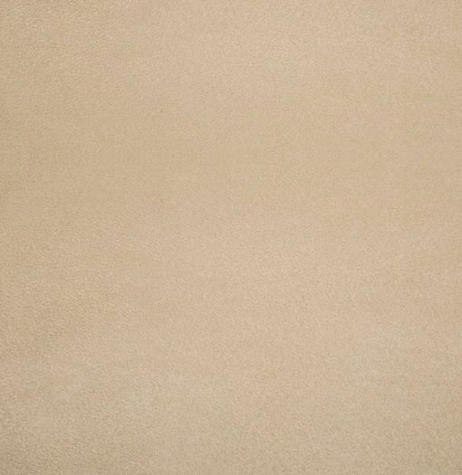 faux suede fabric light brown