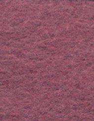 30% wool felt Raspberry