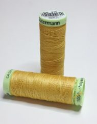 Guterman Top Stitch Shade 415