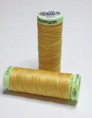 Guterman Top Stitch Shade 415