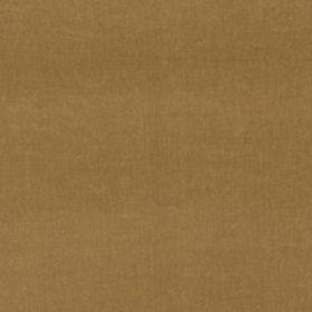 Tilda Gold Sand Doll Fabric