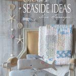 Tildas_Seaside_Ideas_cover_REV1.indd