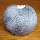 Yarn - DMC Cotton Natura Steel