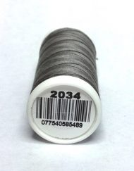 DMC Cotton Sewing Thread 2034