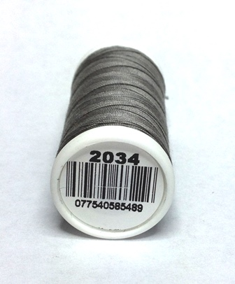 DMC Cotton Sewing Thread 2034