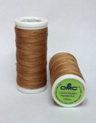 DMC Cotton Sewing Thread 2248