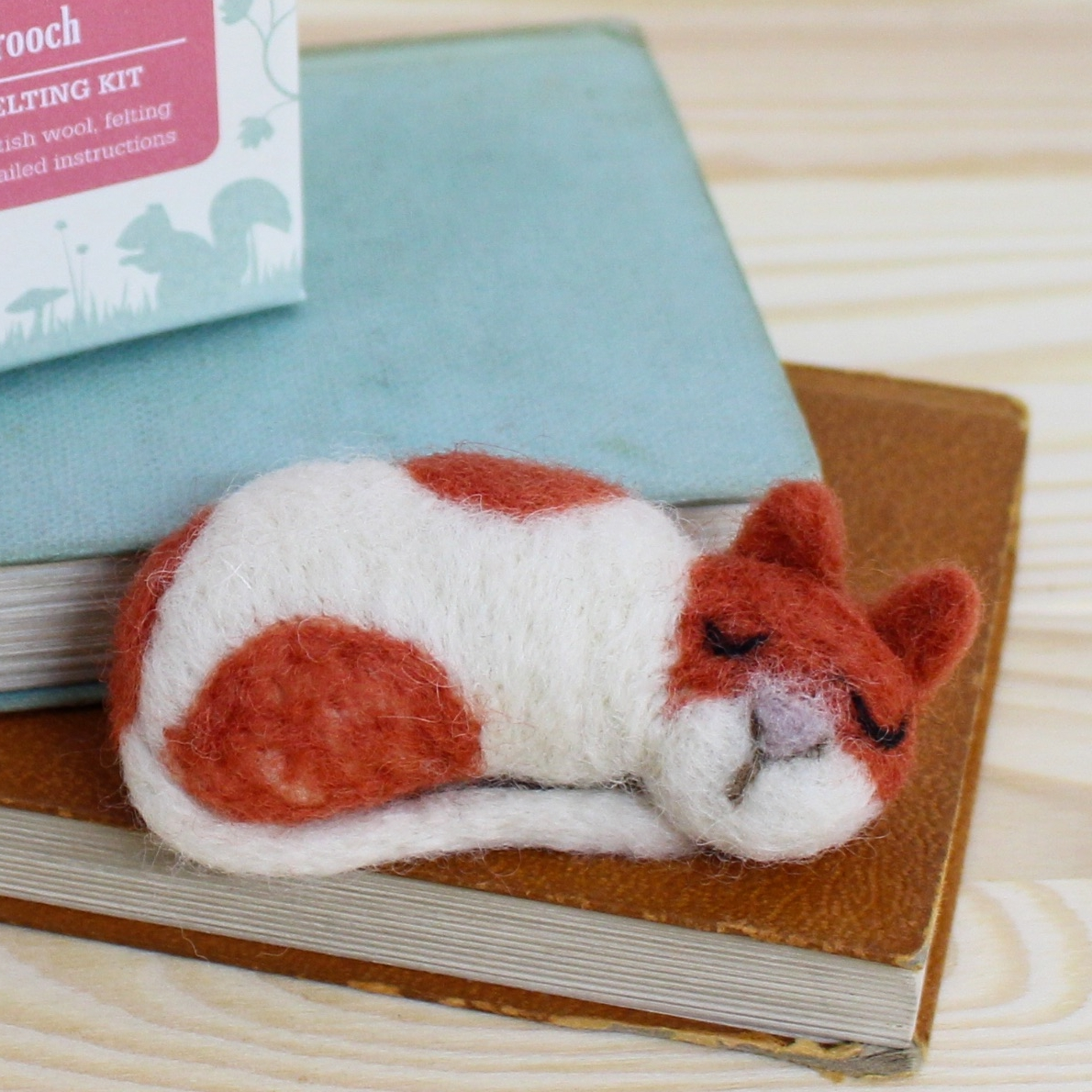 Nursery Felt Toy, Large Baby Shower Gift Stuffed Cat Amigurumi ...   1190x1190