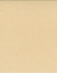 Moda Solids Fabric - Almond 9900 243