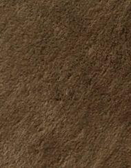 Mini Stoffe Febric - Light Brown