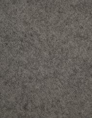 30% Wool Felt Marl Soot
