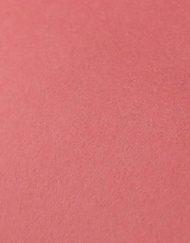 30% Wool Felt Rose Pink