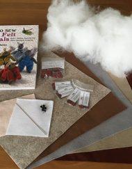 Toy Making Kits
