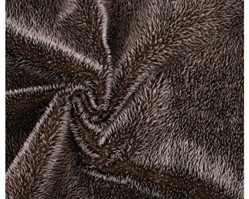 Steiff Schulte Hedgehog Mohair 9mm