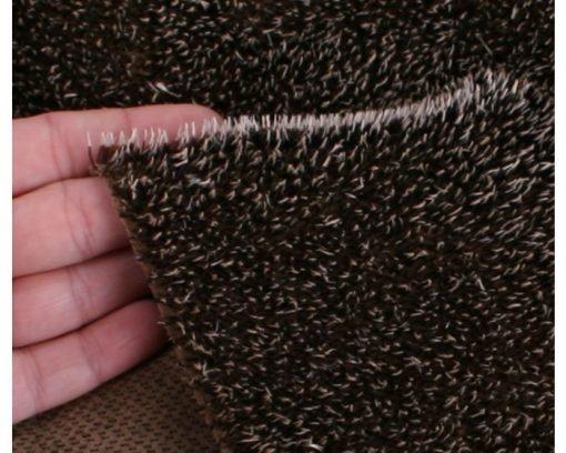 Steiff-Schulte Hedgehog Mohair 9mm
