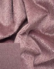 Helmbold Mohair 12mm Sparse - Blackcurrant Shake