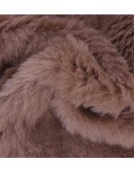 Helmbold Mohair 25mm Fluffy Bear