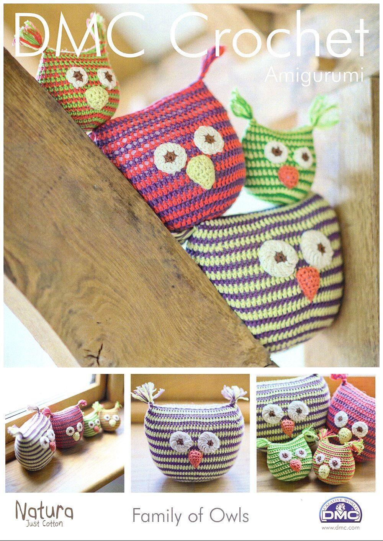 A[mi]dorable Crochet: Manta Ray Pattern | 1413x1000
