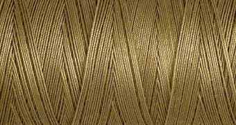 Gutermann Cotton Sewing Thread 1115 100m