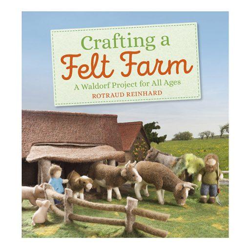 Felt Farm