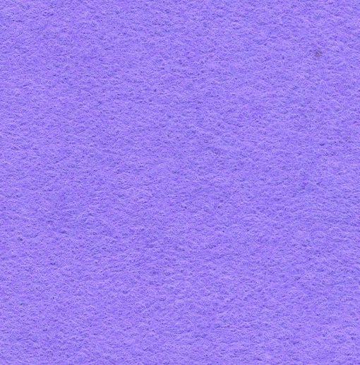 Wool felt fabric - Helio