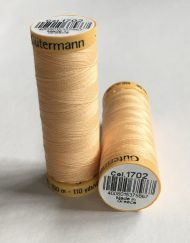Gutermann Thread 1702