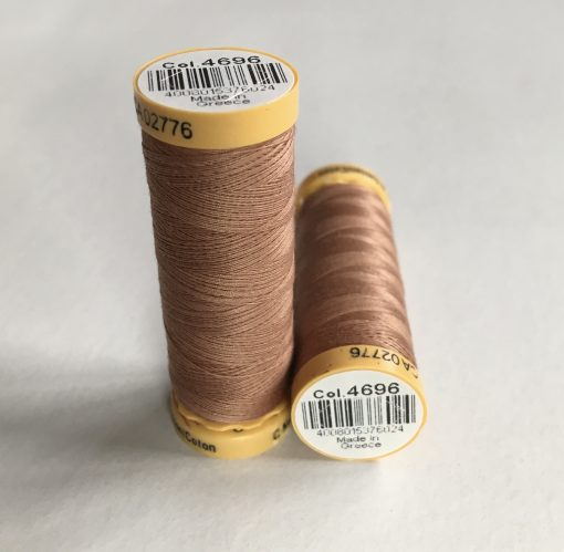 Gutermann Thread 4696