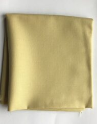 Moda Solids Fabric - Together Tan