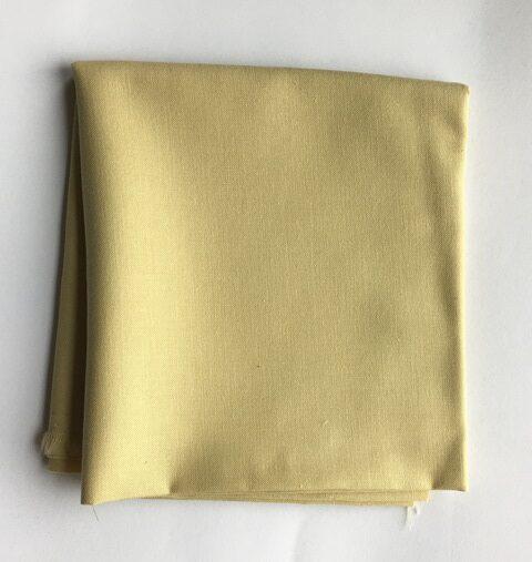 Moda Solids Fabric - Together Tan