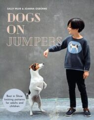 dogs-on-jumpers