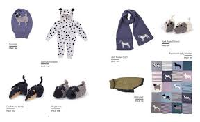 Dogs on jumpers accessories